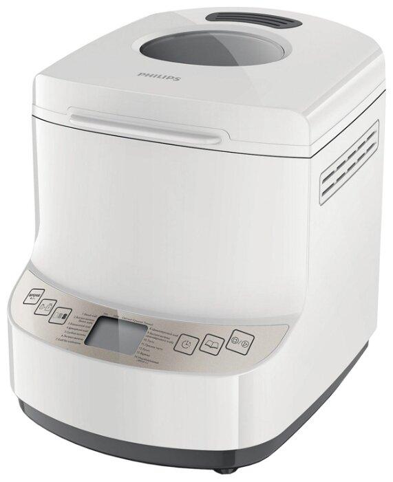 Philips Хлебопечка Philips HD9045