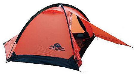 Палатка Alexika Super Light Plus