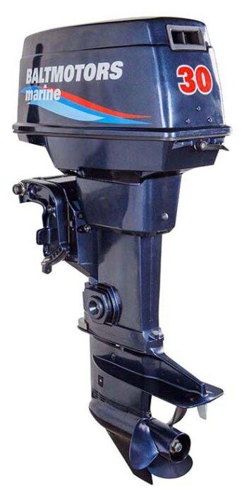 неисправности мотора лодочного мотора