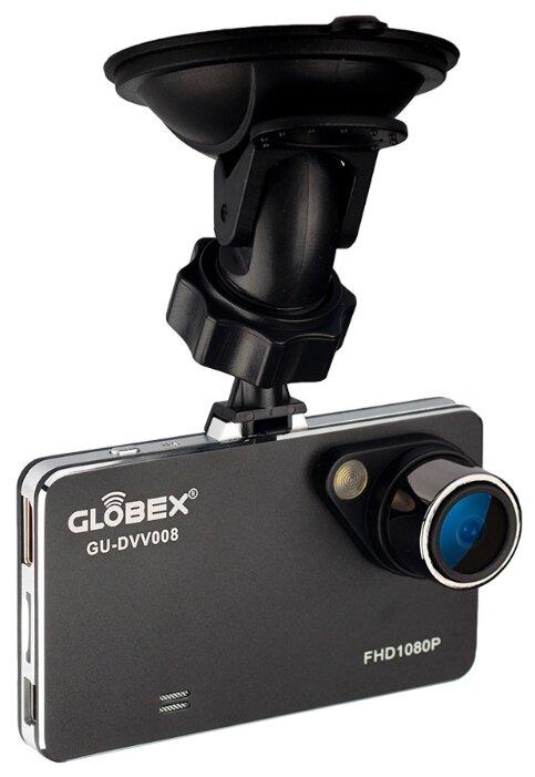Globex Globex GU-DVV008