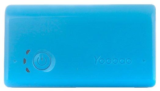 Yoobao YB611