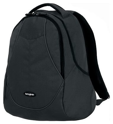 Рюкзак Samsonite U17*020