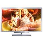 Телевизор Philips 32PFL7476H