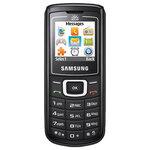 Телефон Samsung E1107