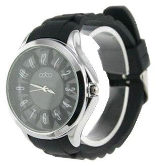Наручные часы Cooc WC03768-8