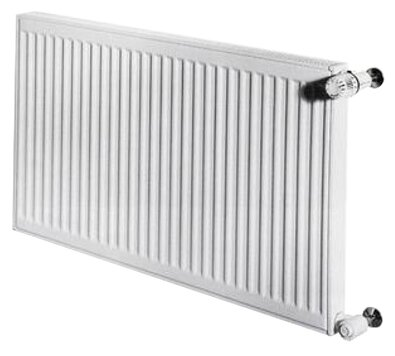 Радиатор панельный сталь ELSEN ERK 11 600