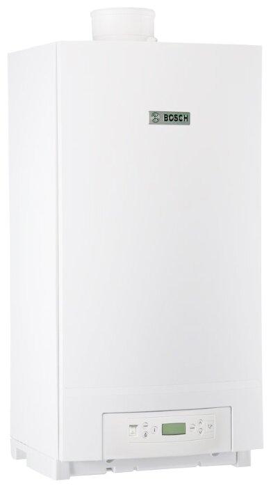 Bosch Condens 5000 W ZBR 70-3