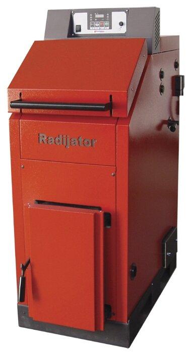 Radijator FK2