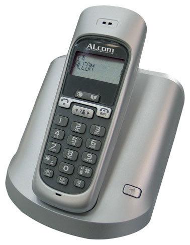 ALCOM DT-720