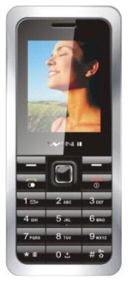 Tecom VoIP-телефон Tecom DMP330