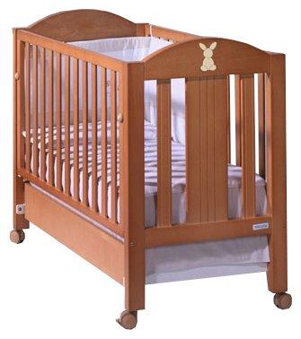 Кроватка Micuna Cotton