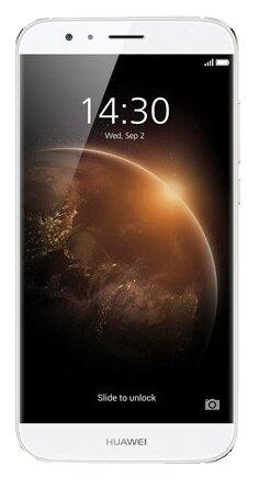 Huawei G7 Plus 32Gb