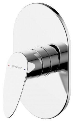 Bravat Drop PB84898CP-ENG