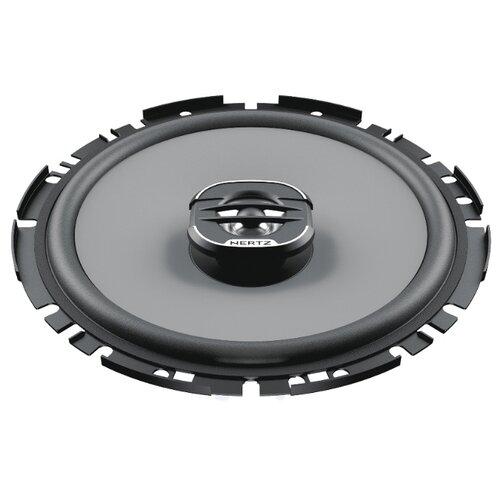 Автомобильная акустика Hertz Uno X 170 автомобильная акустика hertz dt 24 3