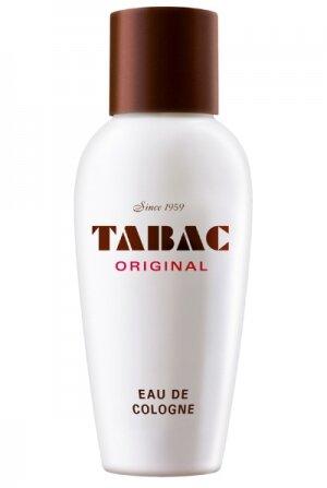 Мужская парфюмерия Maurer & Wirtz Tabac Original — купить по выгодной цене на Яндекс.Маркете