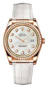 Наручные часы Rolex 116185