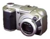 Фотоаппарат Fujifilm MX-2900