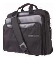 Сумка Belkin NE-TL2 Top-Loading XL Case