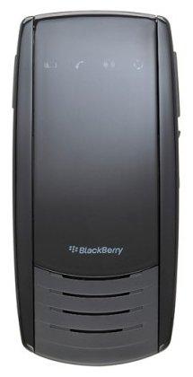 BlackBerry VM-605