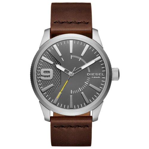 Наручные часы DIESEL DZ1802 мужские часы diesel dz1802