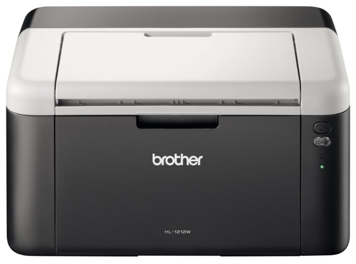 Brother Принтер Brother HL-1212WR