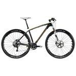 Велосипед для взрослых Merida Big.Nine Lite 3000-D (2012)
