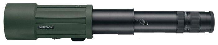 Зрительная труба Swarovski Optik CTS 85