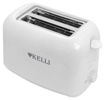 Kelli Тостер Kelli KL-5069