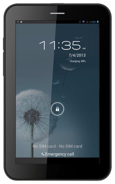 SUPRA NVTAB 7.0 3G