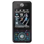 Смартфон Motorola ROKR E6