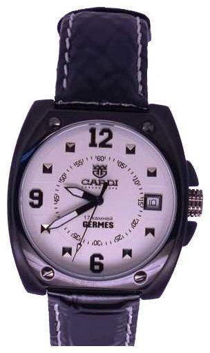 Наручные часы Cardi 83202-12-3