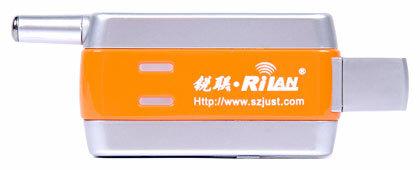 RiLan GPRS USB EDGE
