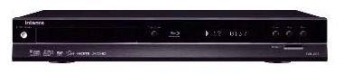 Blu-ray-плеер Integra DBS-30.1