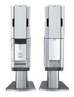 Sony DHC-FL7D
