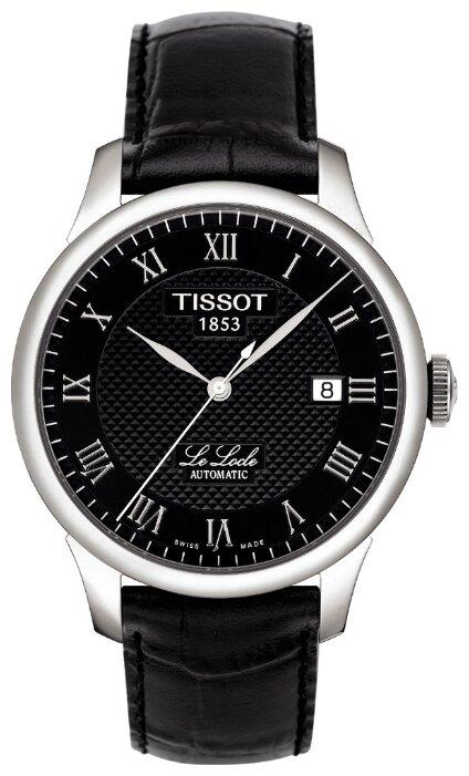 Наручные часы Tissot T41.1.423.53