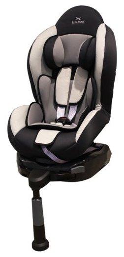 Автокресло группа 1 (9-18 кг) Baby Shield BS02-TS5 Isofix