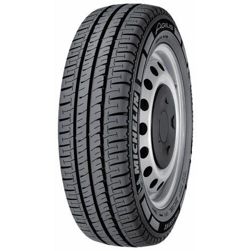 Купить шины питер 225 75 r16c купить шины йокогама 195 14с