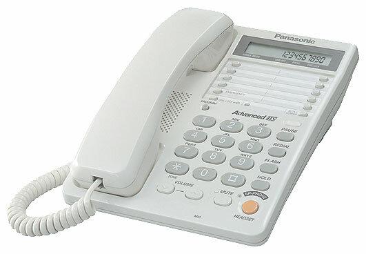 Panasonic KX-TS2365