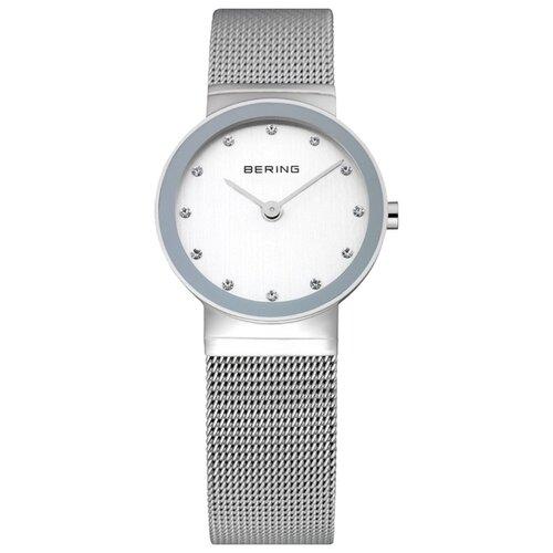 Наручные часы BERING 10126-000 bering 10126 777
