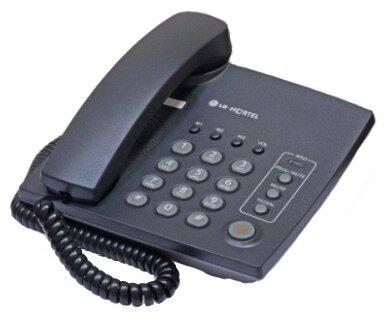 LG-Ericsson LKA-200