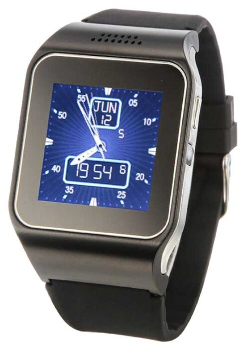 Merlin Часы Merlin M60