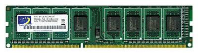 Оперативная память TwinMOS DDR3 1066 DIMM 512Mb