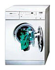 Стиральная машина Bosch WFP 3330