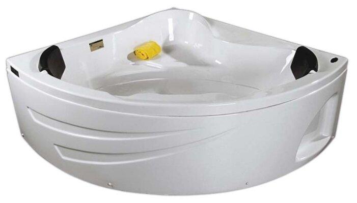 Отдельно стоящая ванна APPOLLO SU-1515