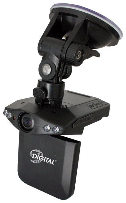 DIGITAL DIGITAL DCR-114