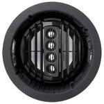 SpeakerCraft AIM 7 SR THREE Series 2