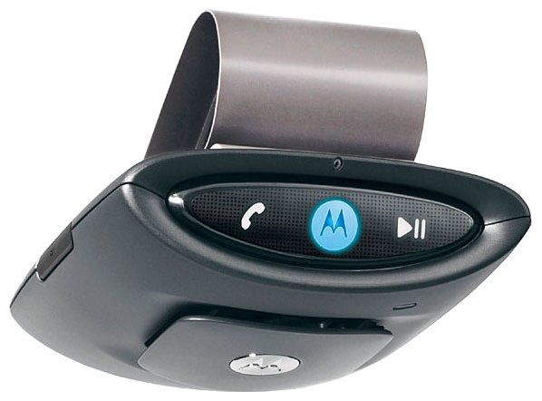 Motorola T505