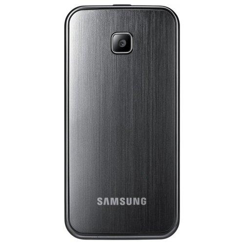 Samsung C3560 Инструкция