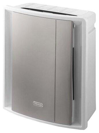 Увлажнитель воздуха DeLonghi AC 230 White