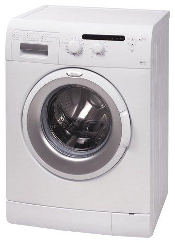Стиральная машина Whirlpool AWG 350
